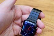 Spartan-Watch-Co-Metal-Link-Apple-Watch-Band-768×432