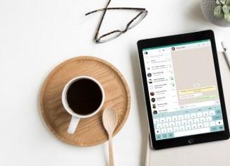 WhatsApp-on-iPad-Portrait-Thread