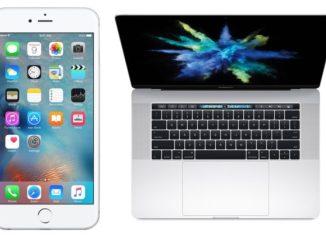 how-record-phone-call-mac-610×402