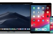 ios-12-and-macos-mojave-beta-610×241