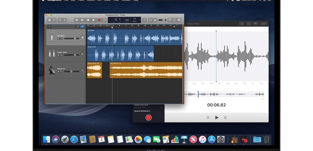 macOS-Mojave-Voice-Memos-teaser-000