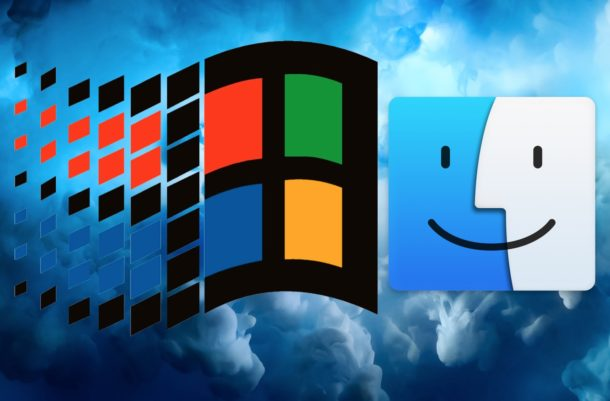 windows95-on-macos-610×401