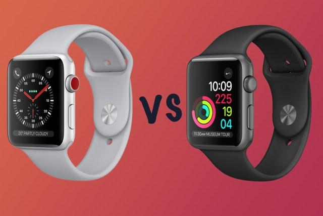 138782-smartwatches-vs-apple-watch-series-3-vs-series-2-vs-series-1-vs-apple-watch-2015-whats-the-difference-image1-poqmgrvweb