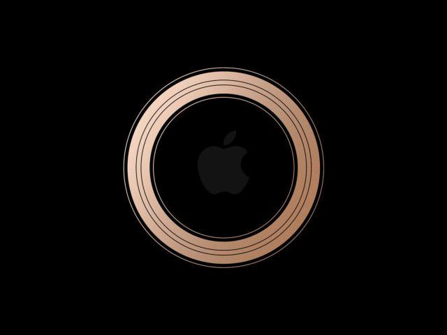 AJavier_E-gatherround-ipad-September-12-Apple-Event-iPhone-wallpaper-1376×1032