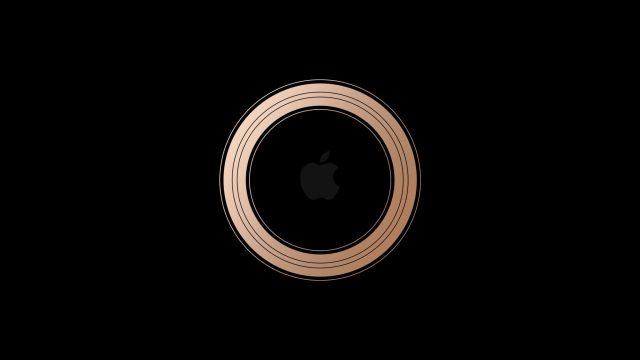 AJavier_E-gatherround1-mac-September-12-Apple-Event-iPhone-wallpaper