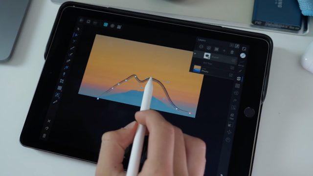 Affiniy-Designer-for-iPad-image-007