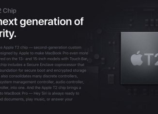 Apple-T2-chip-002