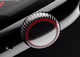 Apple-Watch-Series-4-Digital-Crown-1-745×415