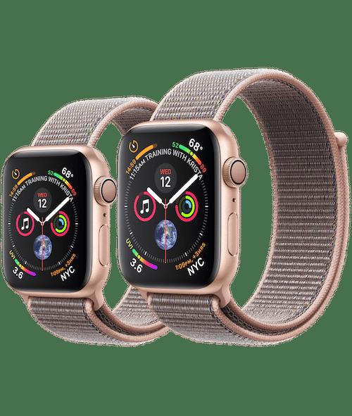 Apple-Watch-Series-4-Sports-Loop