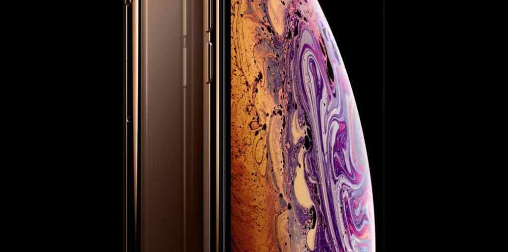Apple-iPhone-Xs-combo-gold-09122018