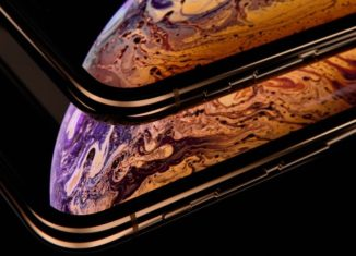 Apple-iPhoneXS-Everythingtoknow