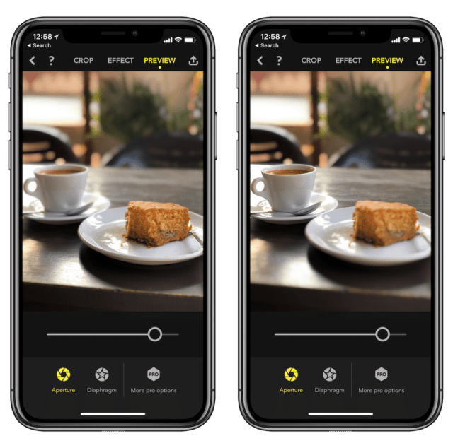 Best-iPhone-X-Apps-6