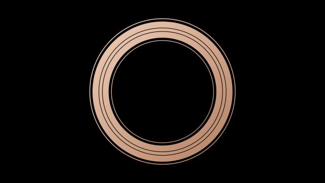 Keir-4K-September-12-Apple-Event-iPhone-wallpaper
