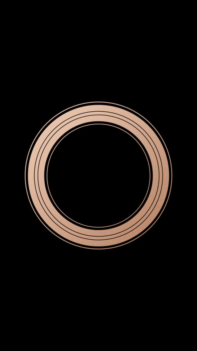 Keir-iPhone-September-12-Apple-Event-iPhone-wallpaper-768×1365
