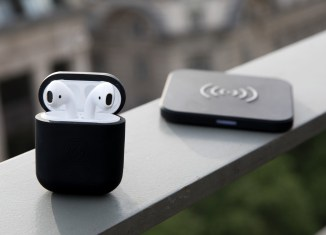 PowerPod-AirPods-charging-case-4