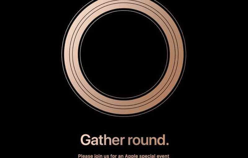 September-12-iPhone-event