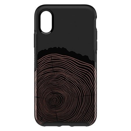 Symmetry-Thin-Design-Otterbox