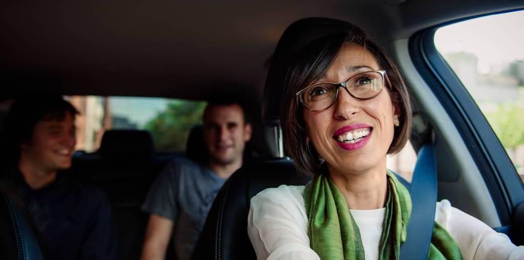 Uber-passenger-ratings