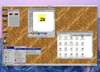 Windows-95-Mac-app-001-720×480