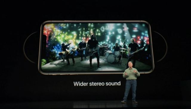 apple-iphone-sept-2018-10-wide-stereo-sound