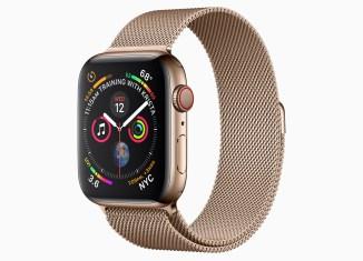 apple_watch_series4_gold