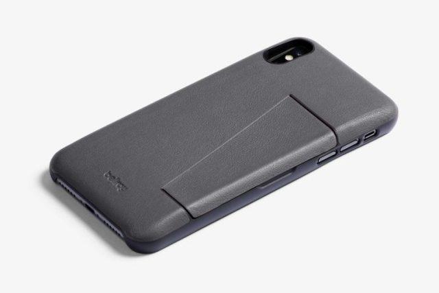 belroy-phone-case-iphone-xs-plus-768×512