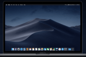 best-macos-mojave-features