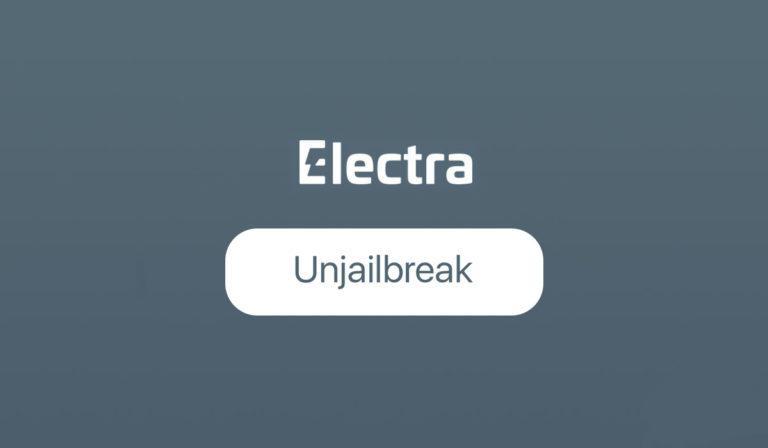 electra-unjailbreak-768×448