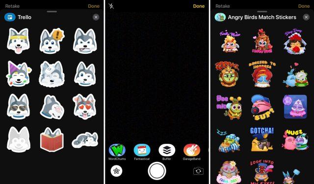 iMessage-Stickers-Screens