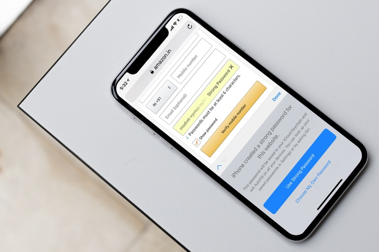 iOS-12-Strong-Passwords-Featured