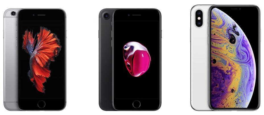 iPhone-6s-7-xs