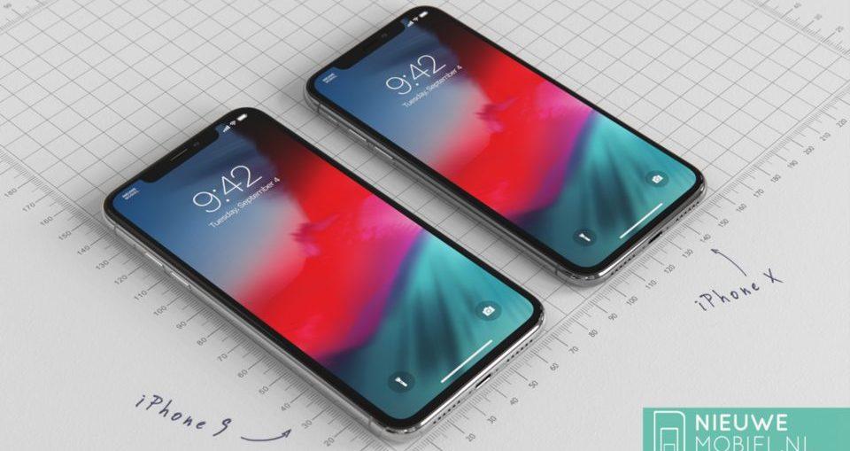 iPhone-9-concept-001-by-Jonas-Dahnert