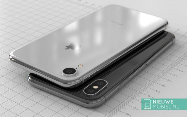 iPhone-9-concept-003-by-Jonas-Dahnert