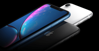 iPhone-XR-Best-Features-11