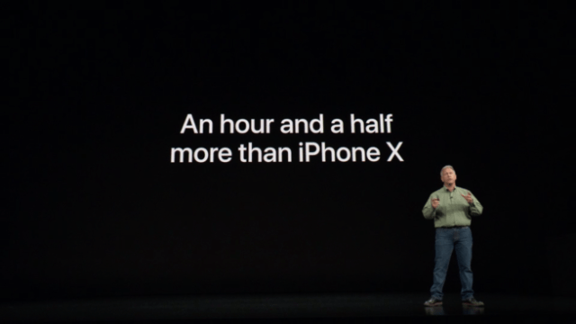 iPhone-XS-11.16.55