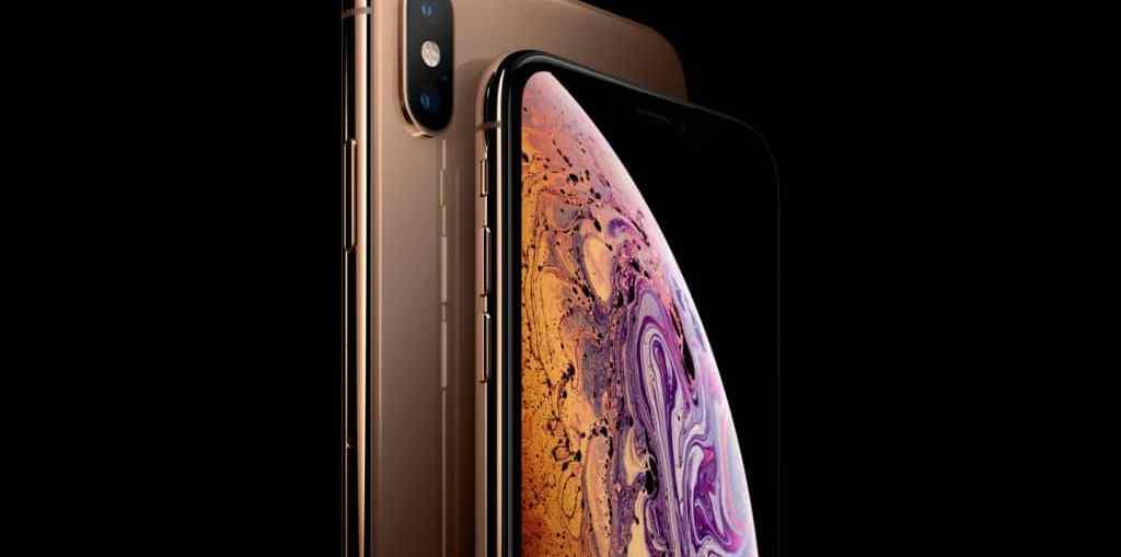 iPhone-Xs-XsMax-reviews