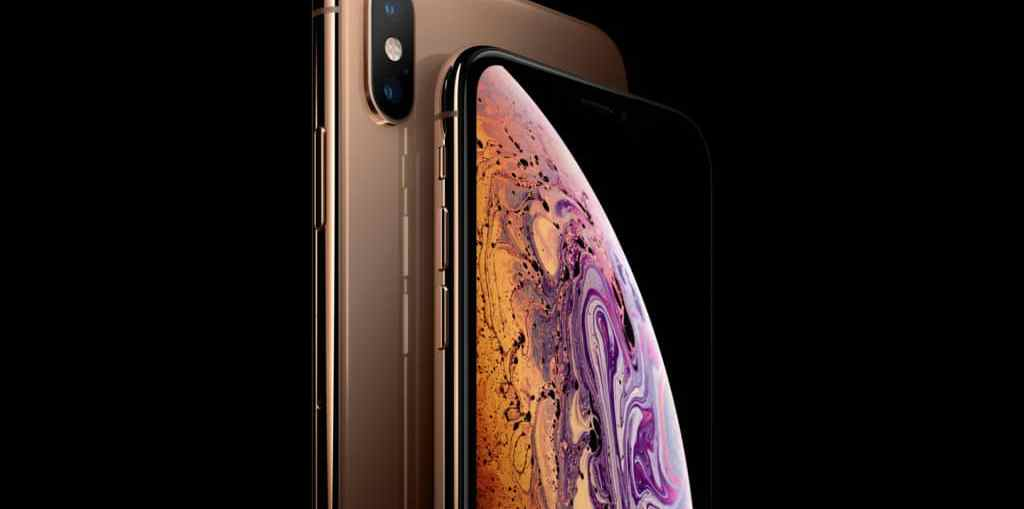 iPhone-Xs-XsMax-reviews