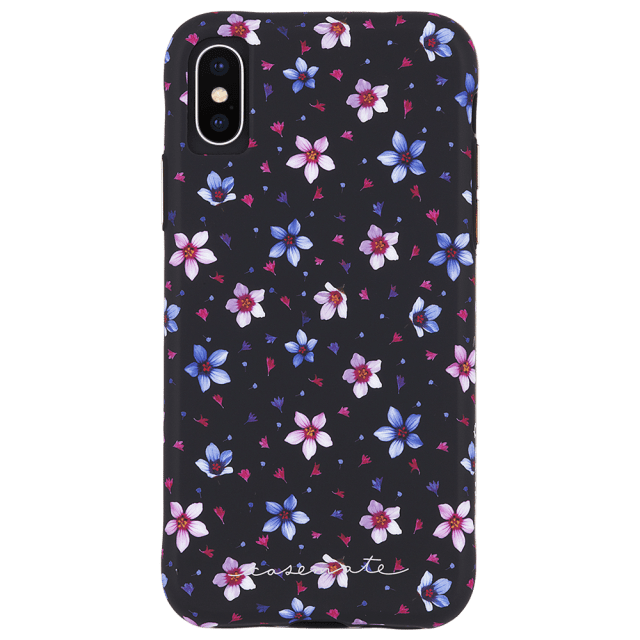 iPhoneXS-Case-mate-case