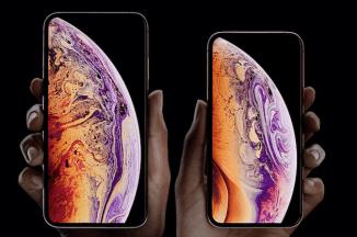 iPhoneXS-banner-2