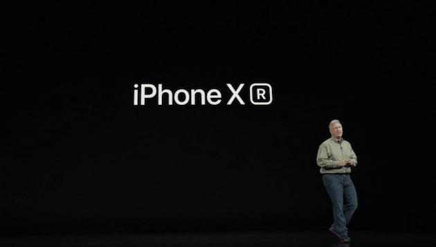 iPhoneXr-name