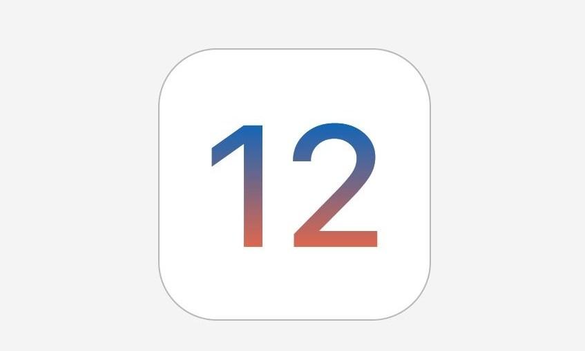 ios-12-performance