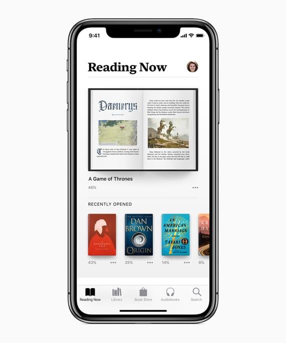 ios12_apple-books_06042018_carousel.jpg.medium