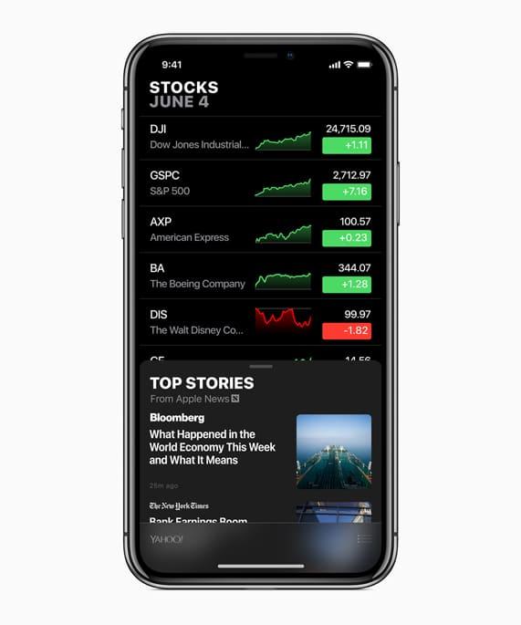 ios12_apple-stocks_06042018_carousel.jpg.medium