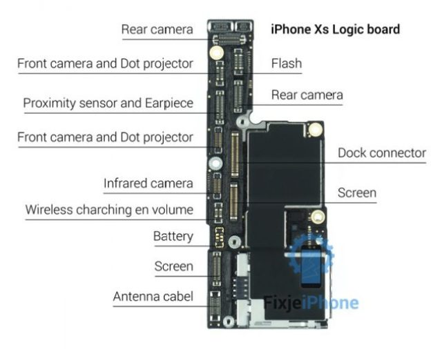iphone-xs-logic-board-633×500