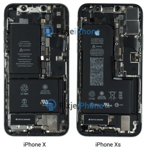 iphone-xs-teardown-488×500