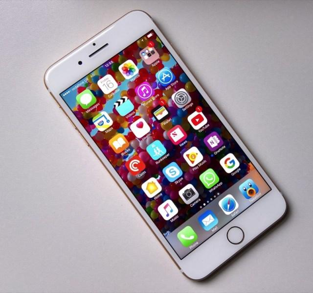 iphone7plus-front