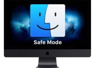 mac-stuck-safe-mode-always-boot-safe-mode-fix-610×484