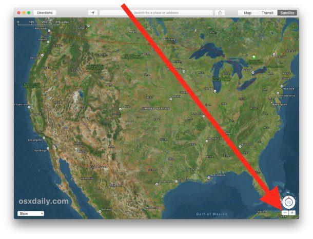 maps-globe-view-mac-2-610×466