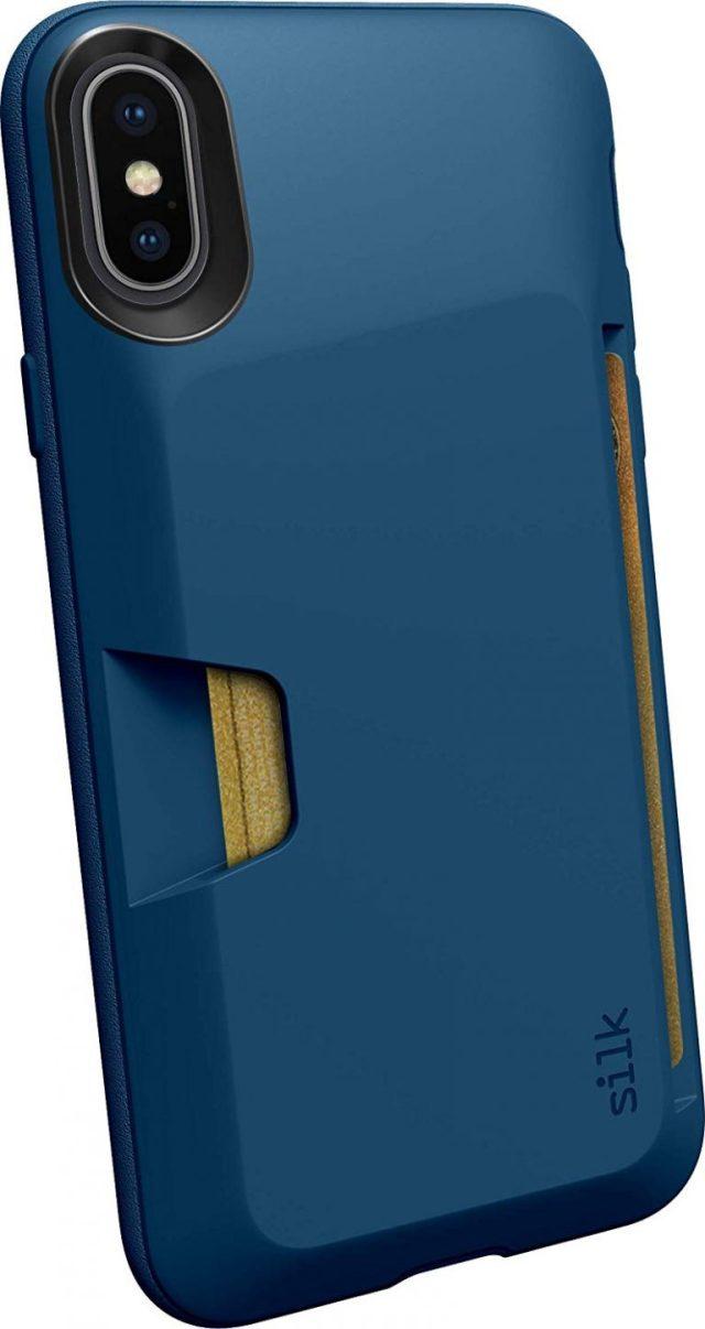 silk-iphone-xs-max-wallet-case-768×1447