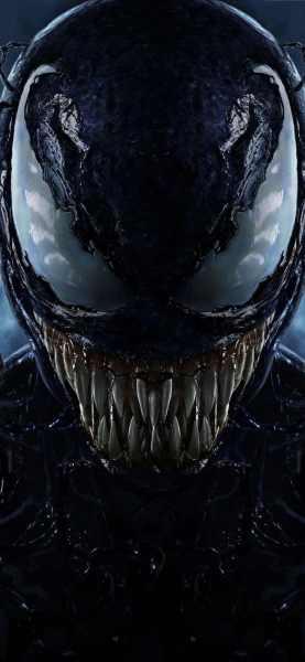 venom-movie-2018-10k-key-art-l1-1125×2436